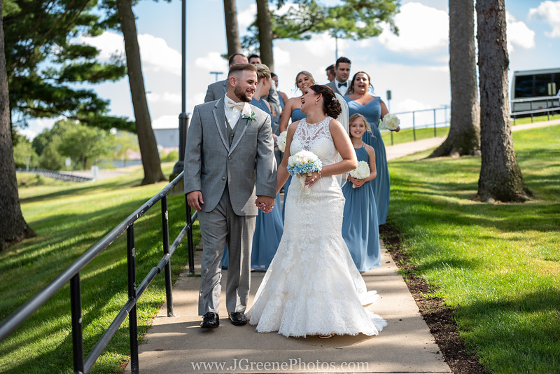 BresslerWedding-170.JPG