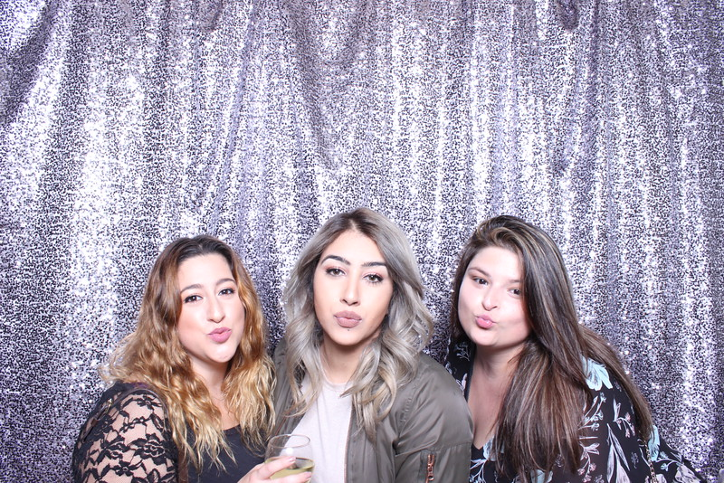 Guest House Events Photo Booth Hideout Originals (110).jpg
