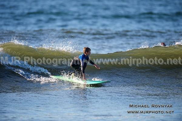 MONTAUK SURF, RORY 08.31.19