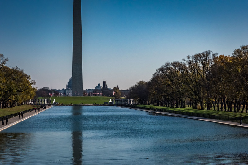 Washington DC_December_2015-48.jpg