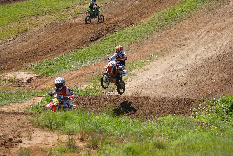 FCA Motocross camp 20170653day2.JPG