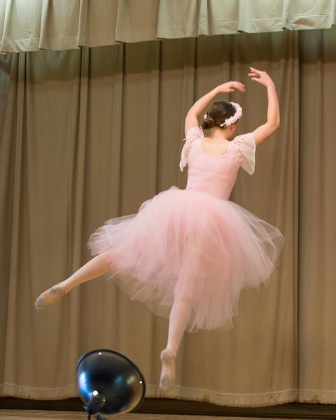 DanceRecital (324 of 1050).jpg