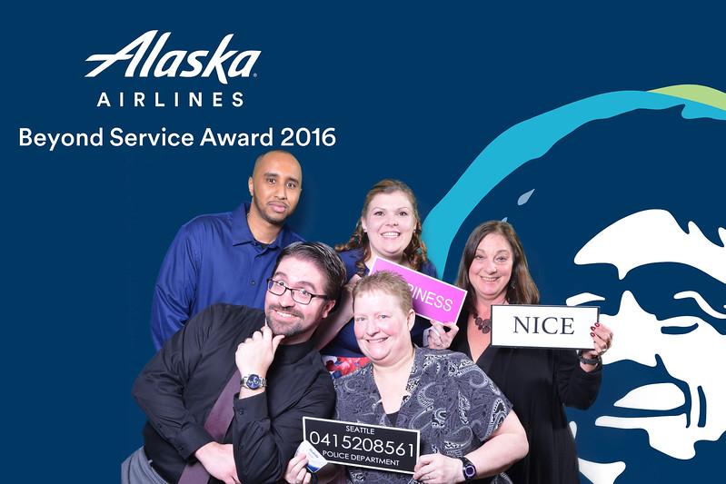 Alaska Beyond_0117.jpg