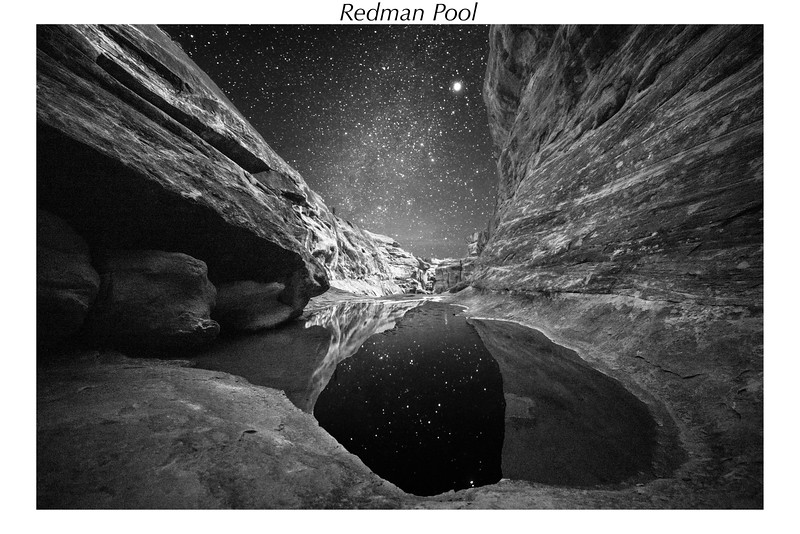 Redman Canyon Pool.jpg