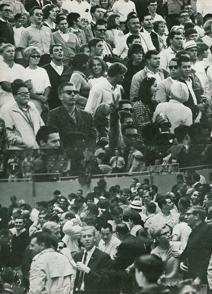 uschist-er-1966~0109.jpg