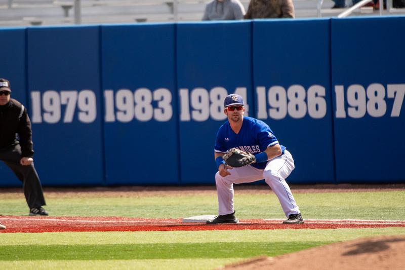 03_17_19_baseball_ISU_vs_Citadel-5142.jpg
