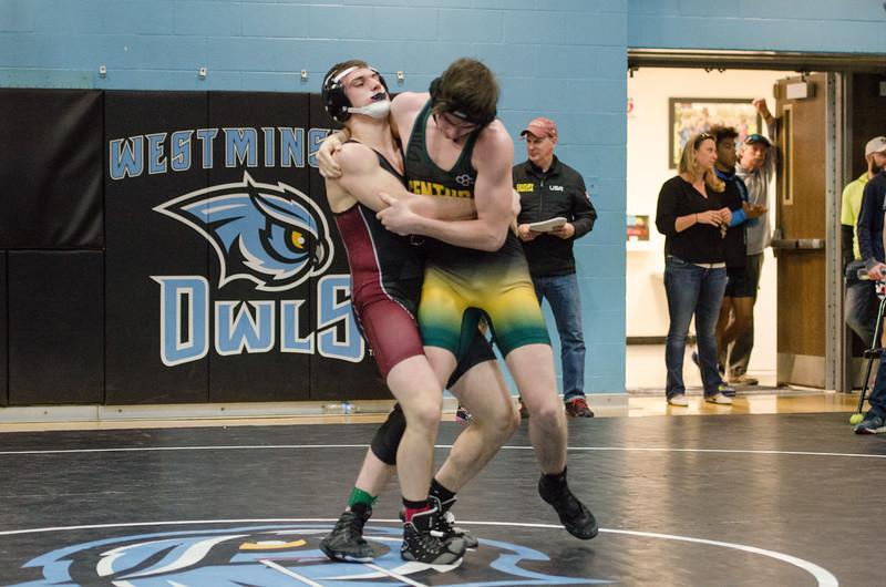Carroll County Wrestling 2019-747.jpg