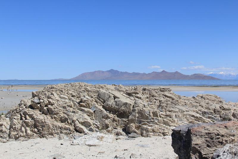 20160417-08-Great Salt Lake and Antelope Island.JPG