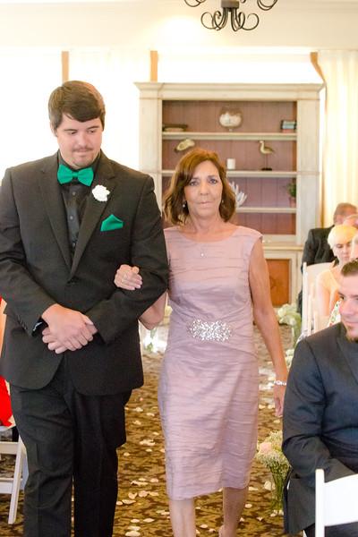 257-Helenek-Wedding16.jpg