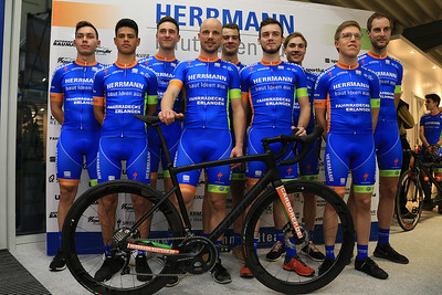 Radteam Herrmann