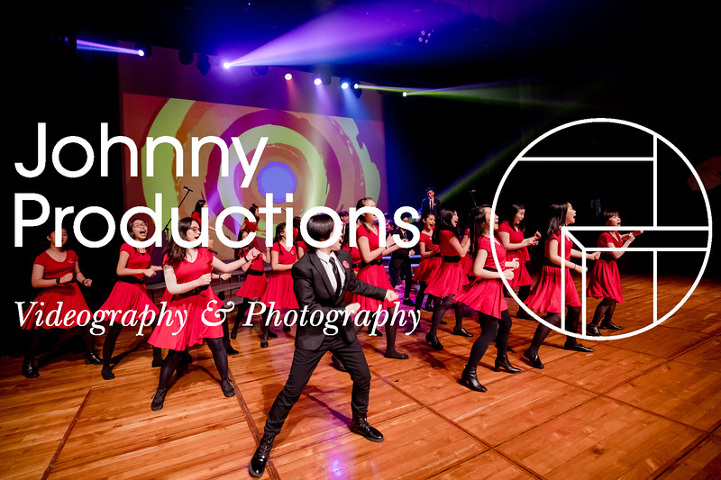 0148_day 2_ SC flash_johnnyproductions.jpg