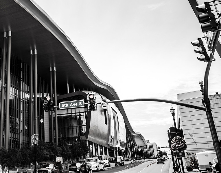 Nashville--5.jpg