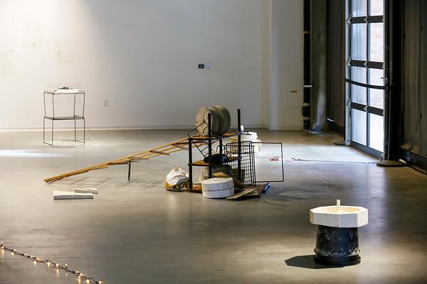 Exhibitions 2021