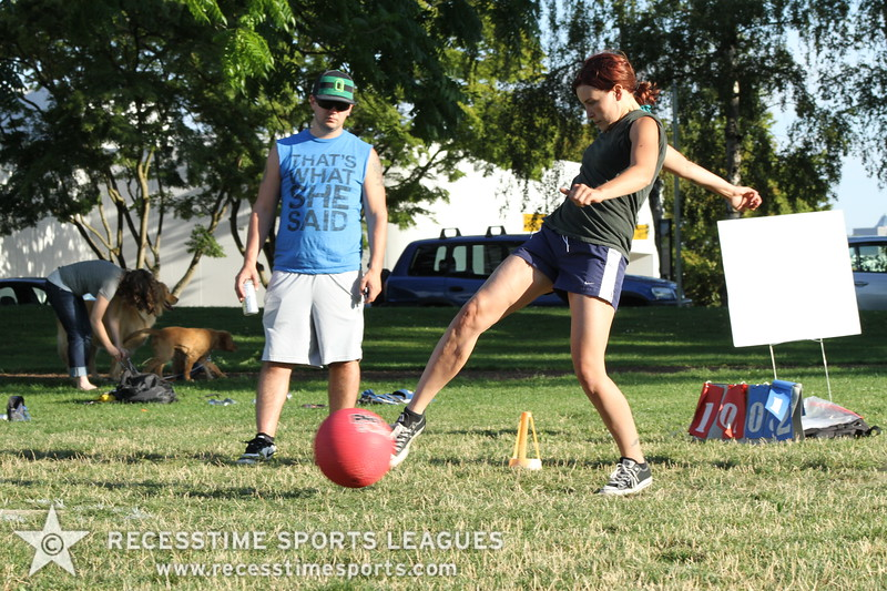 Recesstime_Portland_Kickball_20120716_3540.JPG