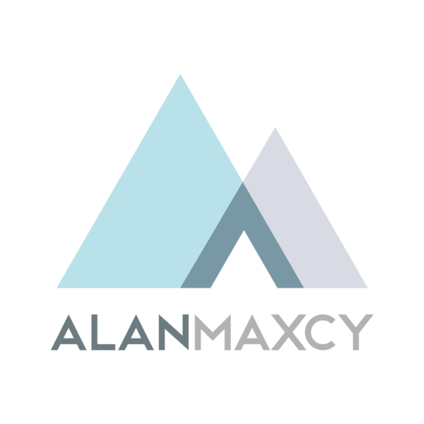 AlanMaxcy_Vertical.png