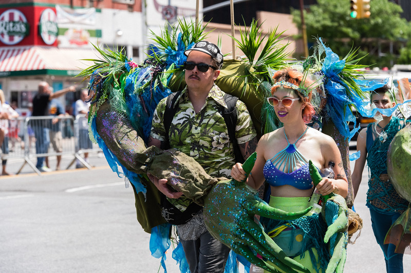 2019-06-22_Mermaid_Parade_1355-Edit.jpg