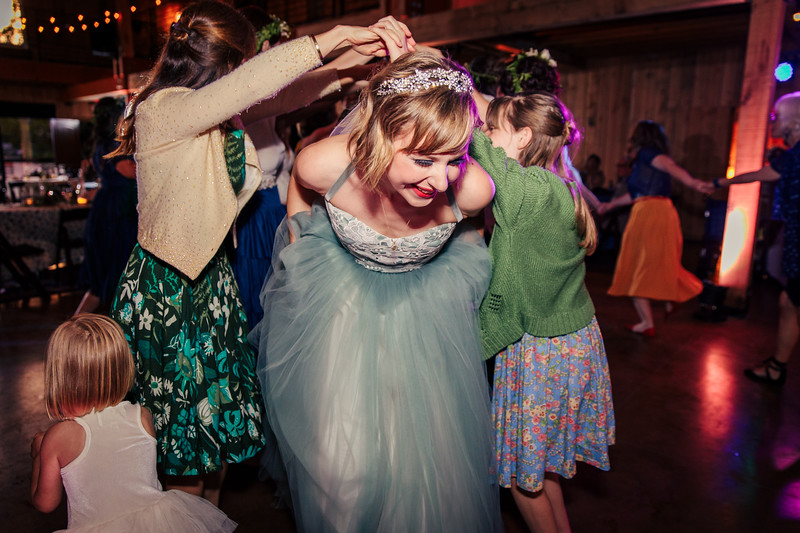 876-CK-Photo-Fors-Cornish-wedding.jpg