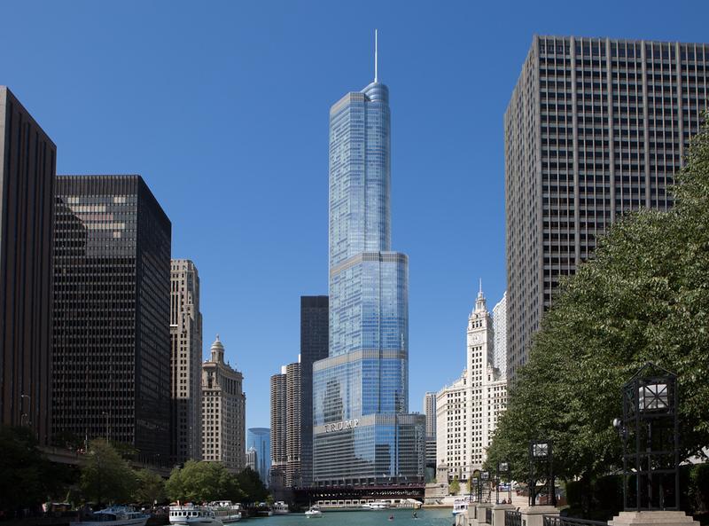 Da077,DT,Chicago.jpg