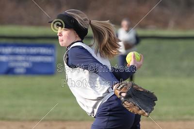 2011 Lakewood at Granville (04-05-11)