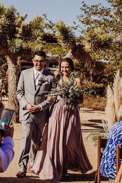 Elise&Michael_Wedding-Jenny_Rolapp_Photography-458.jpg