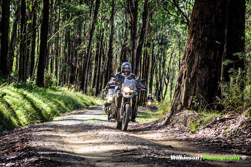 Touratech Travel Event - 2014 (208 of 283).jpg