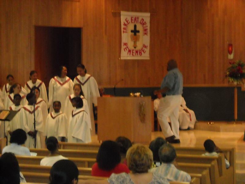 Monsignor Award Ceremony 004.jpg
