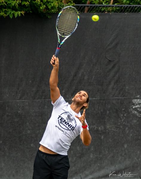 2019 Kids in Distress Tennis (31 of 130).jpg