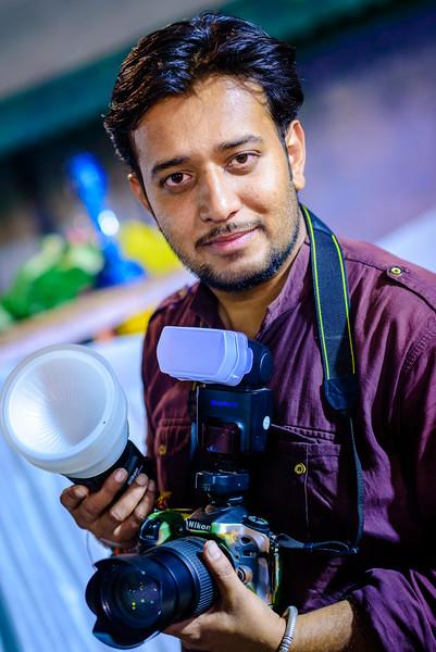 Govind_Shaadi_Ratangarh_4_12_2017-175.jpg