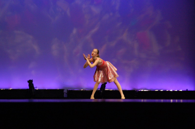 DanceRecitalDSC_0399.JPG