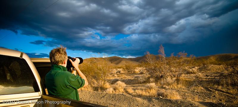 Desert Shots-12