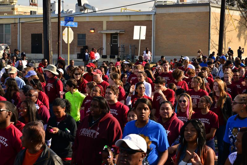 MLK March N (142).JPG