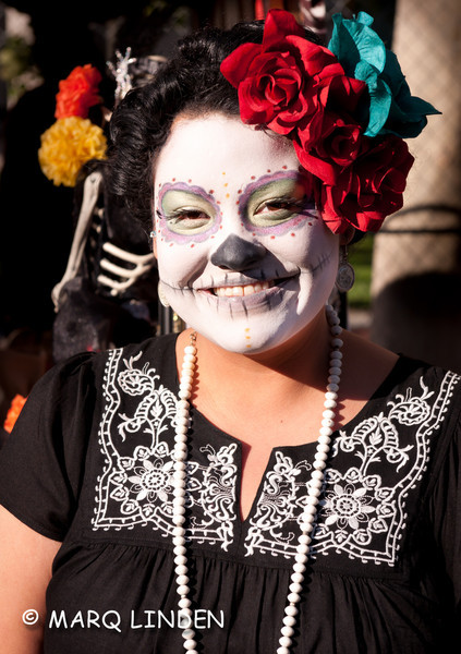 Day of The Dead 2011-034-Edit.jpg