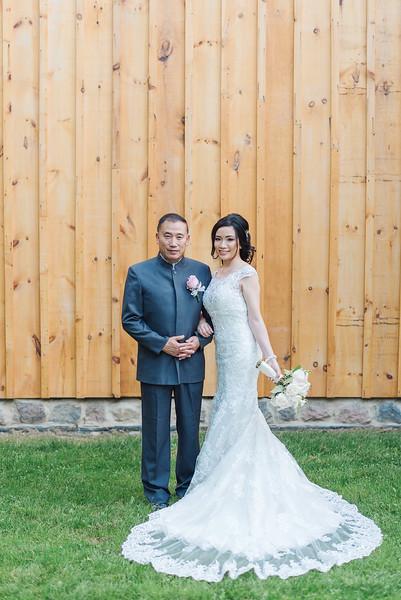 2018-09-15 Dorcas & Dennis Wedding Web-326.jpg