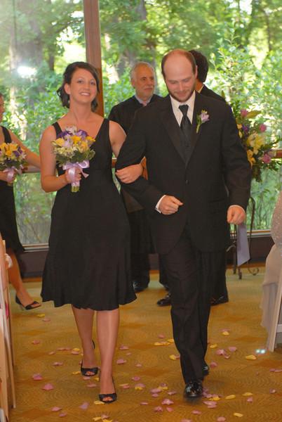 BeVier Wedding 355.jpg