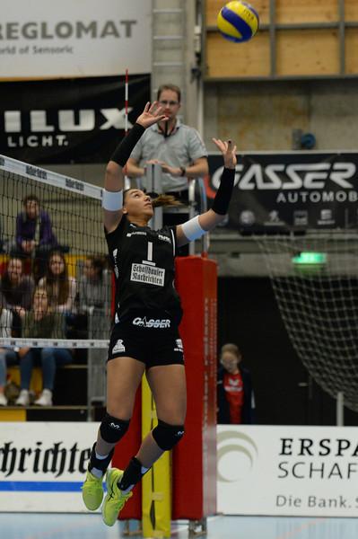 04.12.2016: VC Kanti - Volley Lugano 3:0