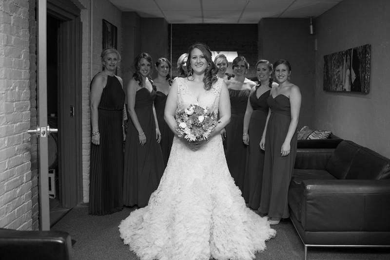 wedding party17.jpg