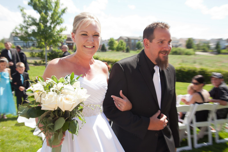 20110723_wagnerwedding_0080.jpg