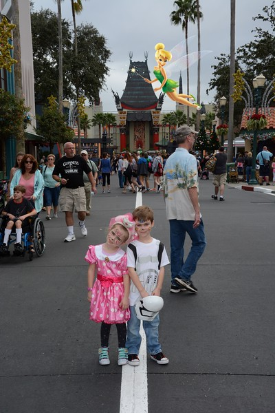 PhotoPass_Visiting_STUDIO_7889501535.jpeg