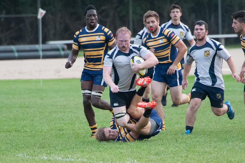 2015 Michigan Rugby vs. Humber 372.jpg