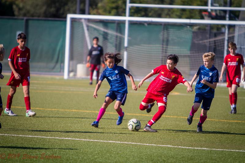 MVLA Tournament  LFC vs Blues FC Oct 2019-3410.jpg