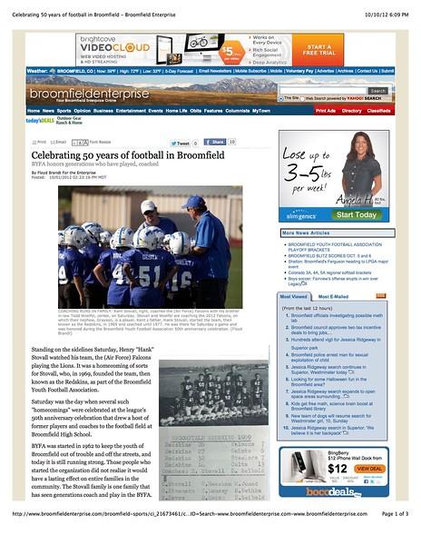 Celebrating 50 years of football in Broomfield - Broomfield Enterprise.jpg