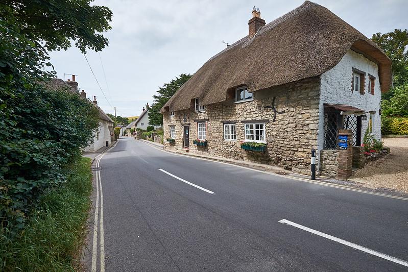 Dorset Town