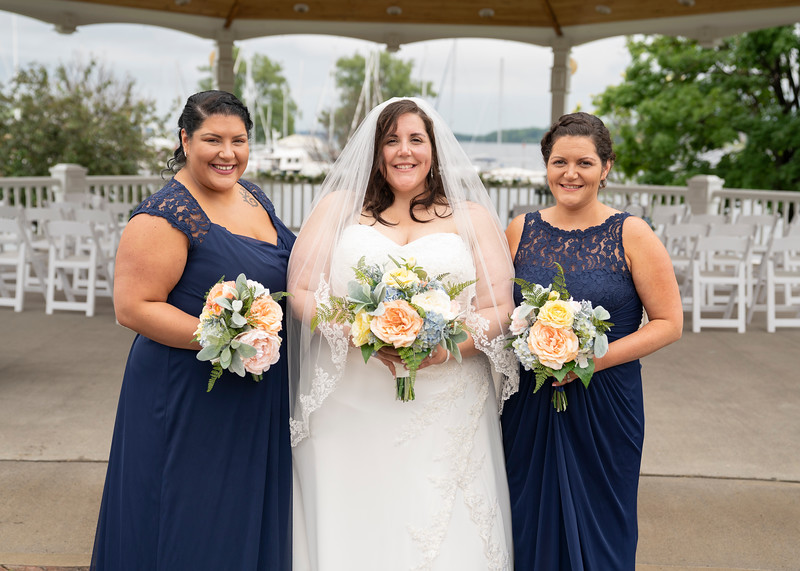 Schoeneman-Wedding-2018-322.jpg