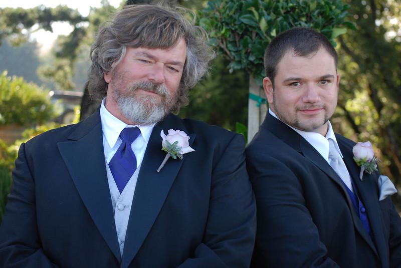 Wedding (1 of 65).jpg