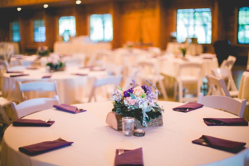 2015-09-26-Cross Creek Ranch Fall Wedding Parker Texas-678.jpg