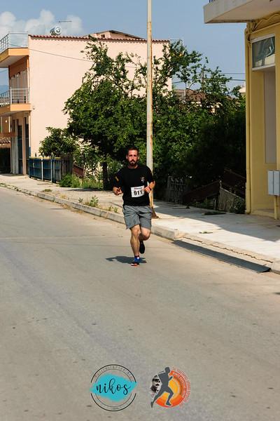 3rd Plastirios Dromos - Dromeis 5 km-37.jpg