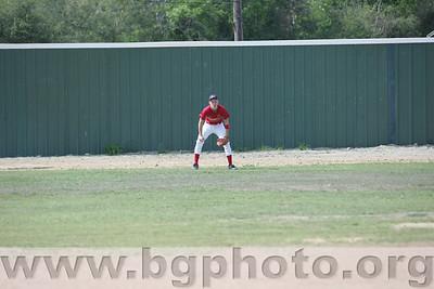 BCPL Baseball