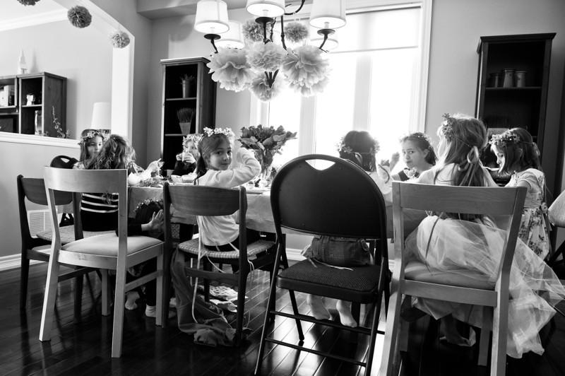Barac Tea Party_2012-4534.jpg