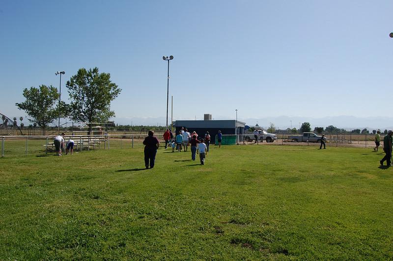Farmersville Baseball - Chris  022.jpg