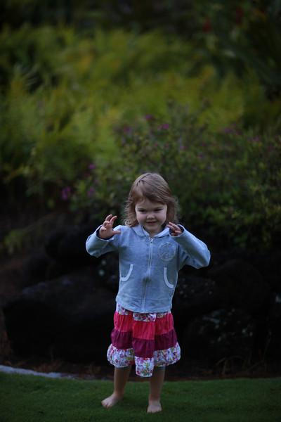 Kauai_D2_AM 031.jpg